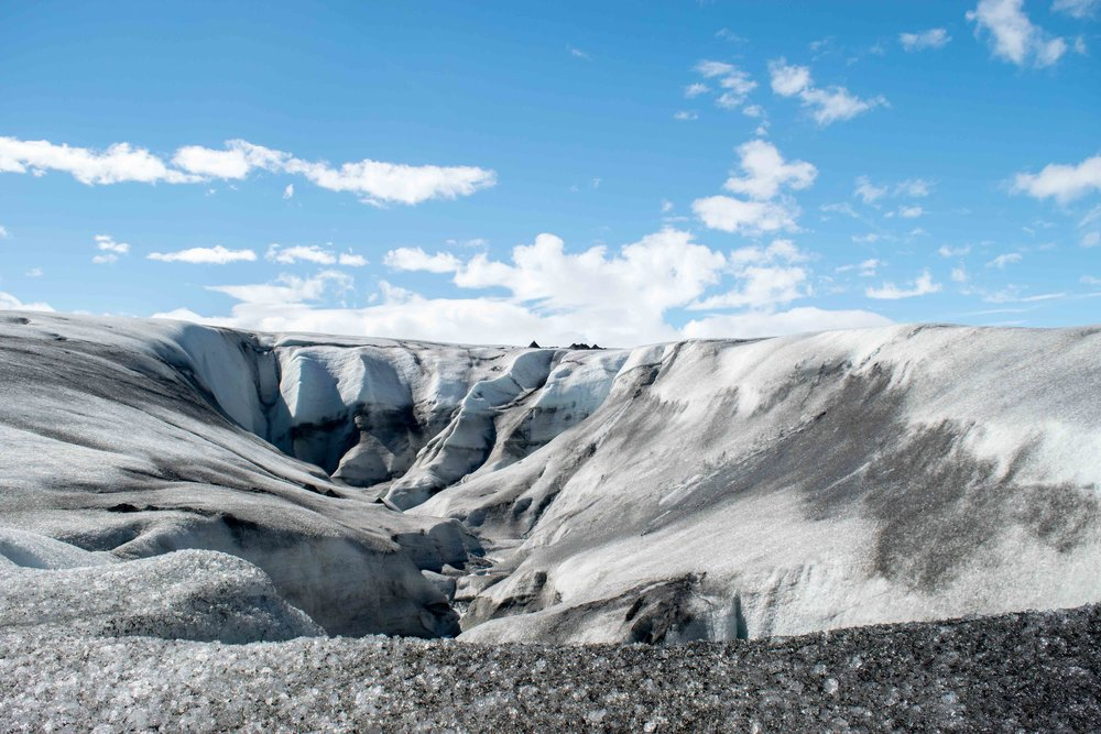 Glacier-iceland-69.jpg