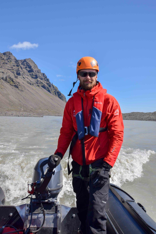 Glacier-iceland-12.jpg