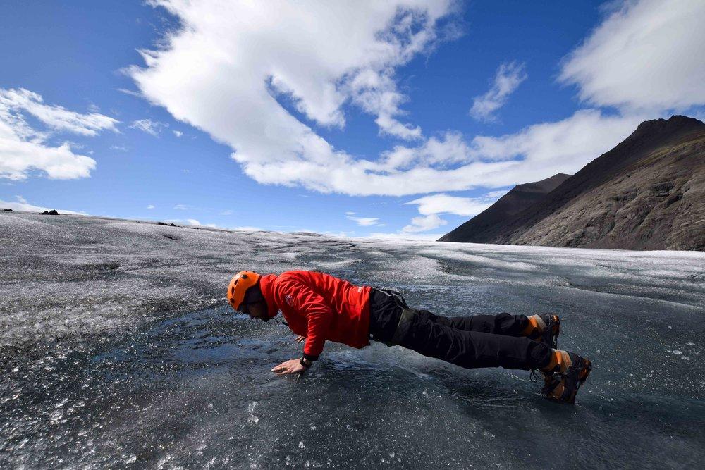 Glacier-iceland-80.jpg