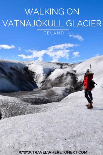 glacier-walk-tour-iceland.jpg