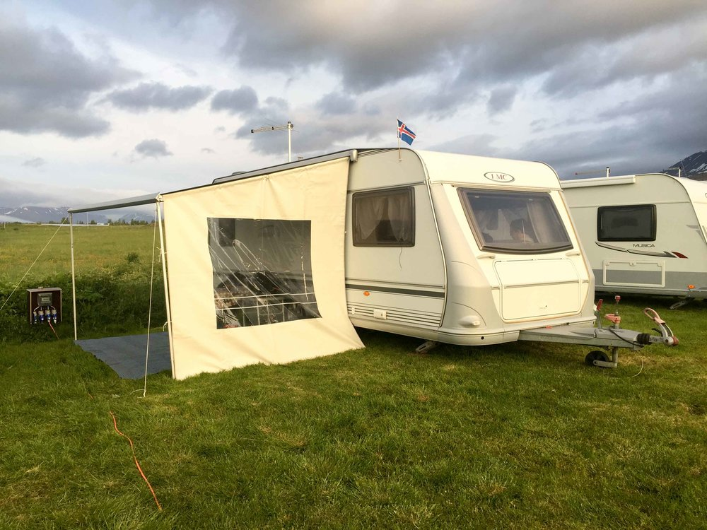 camping-in-iceland-9.jpg