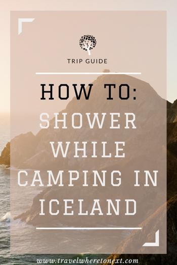 showering-camping-iceland.jpg