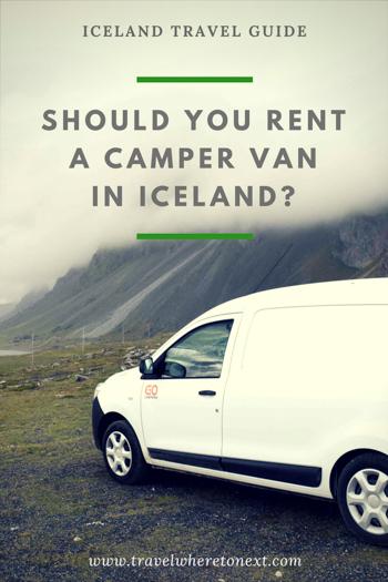 rent-a-van-iceland.jpg
