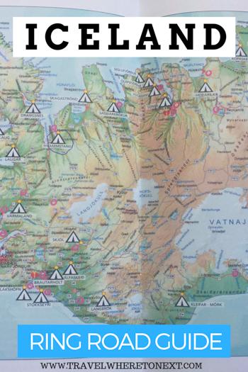 ring-road-guide-iceland-1.jpg