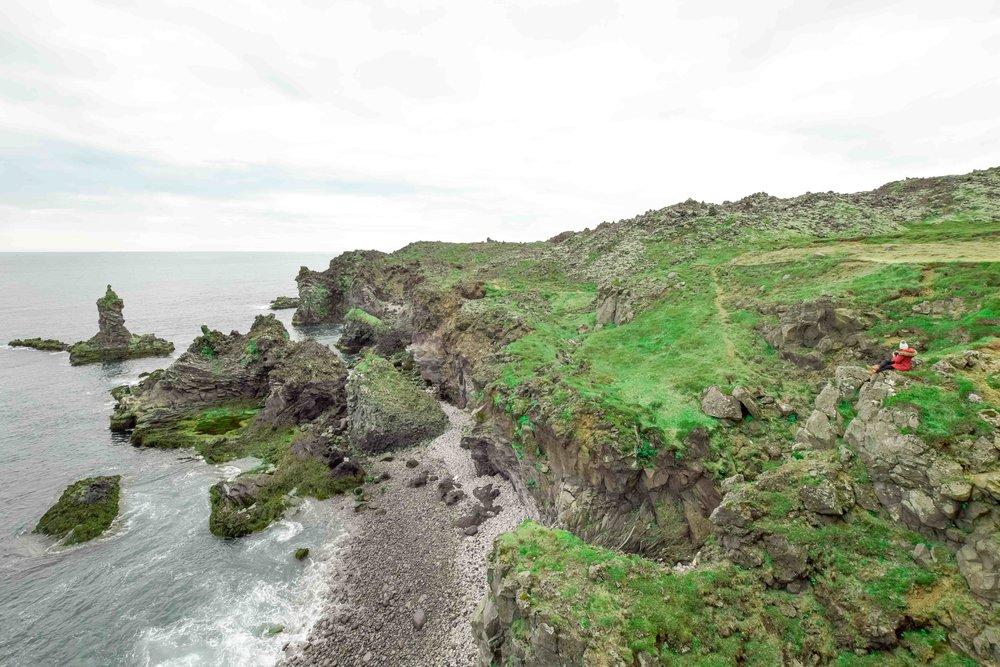 Snaefellsjoekull-peninsula-11.jpg