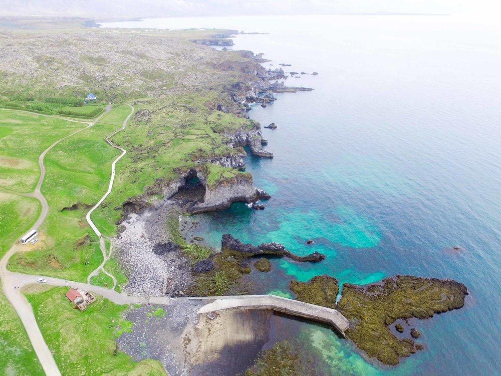 Snaefellsjoekull-peninsula-35.jpg