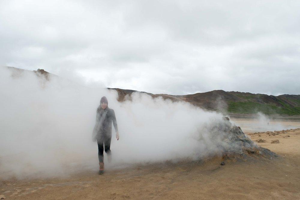 volcano-iceland-5.jpg