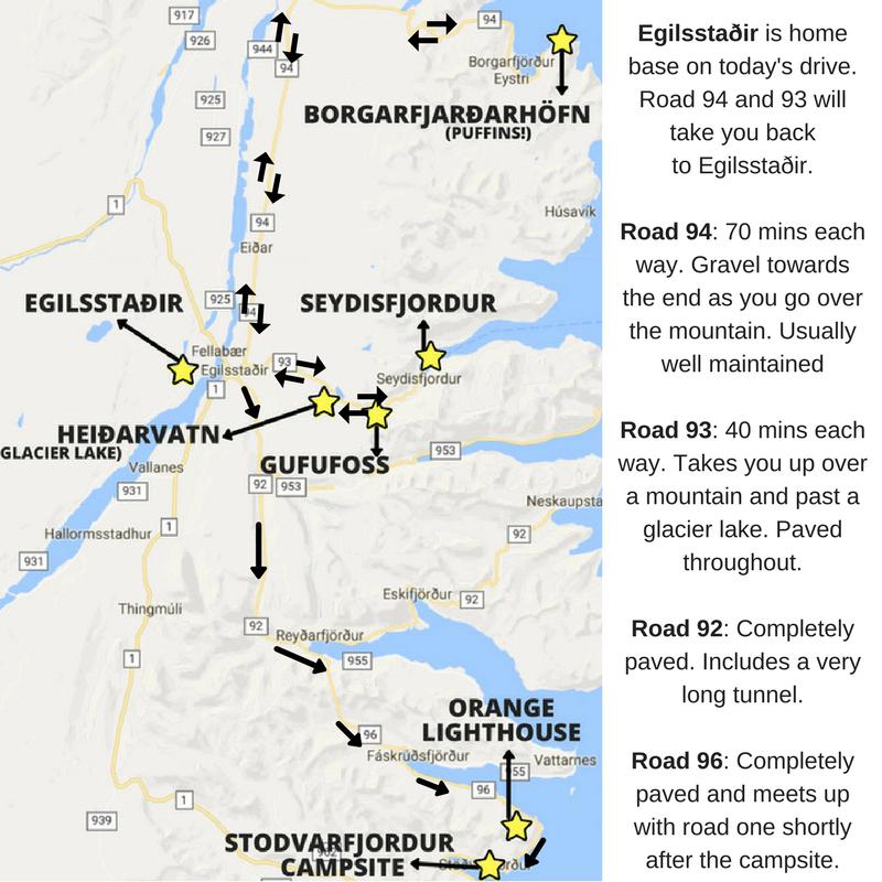 Egilsstaðir-map.png