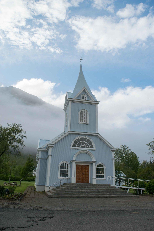 Seydisfjordur-12.jpg