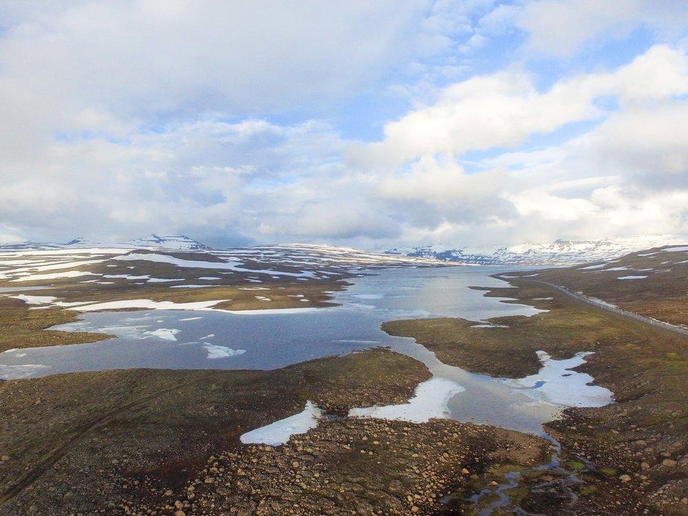 Seydisfjordur-6.jpg