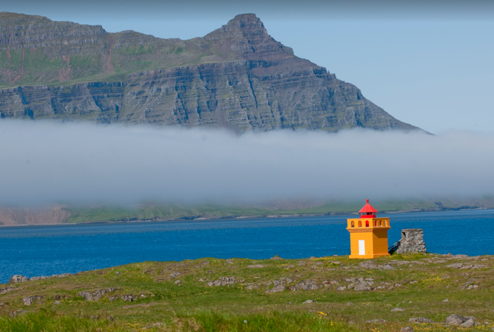 orange-lighthouse-east-iceland.PNG