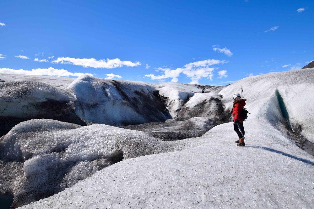 Glacier-iceland-65.jpg