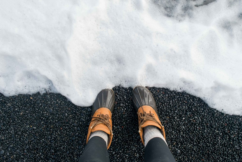 black-sand-beach-iceland-3.jpg