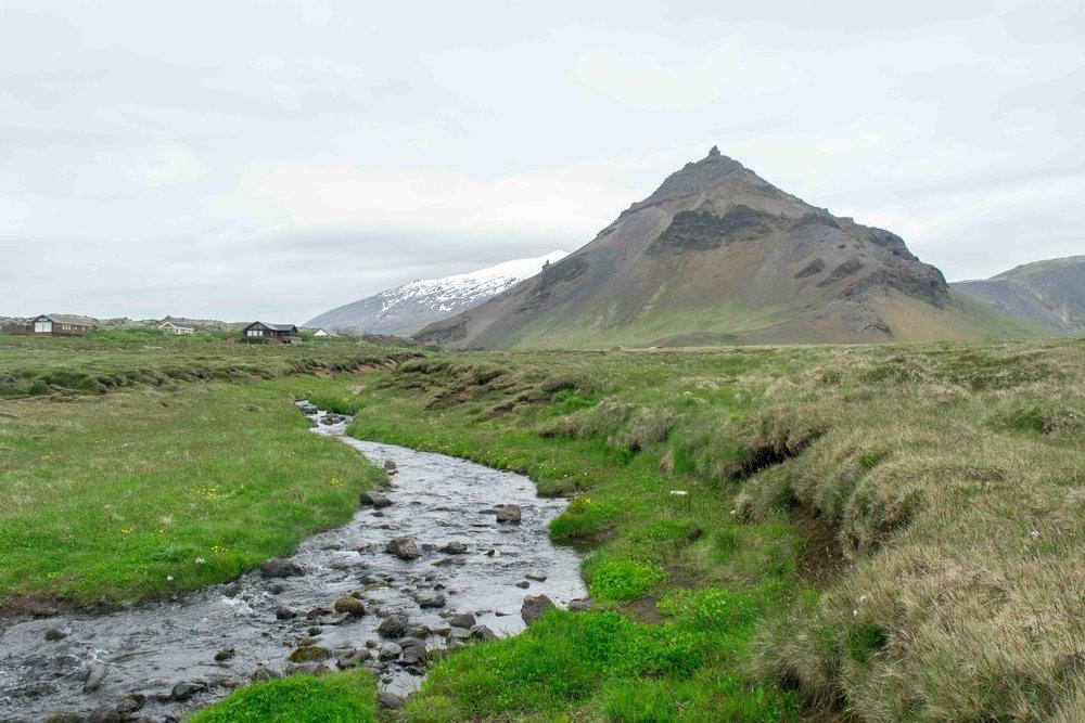Snaefellsjoekull-peninsula-5.jpg