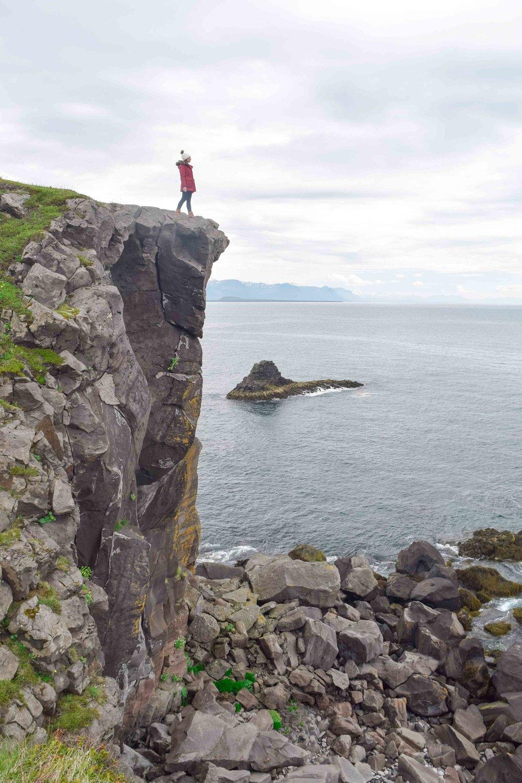 Snaefellsjoekull-peninsula-14.jpg