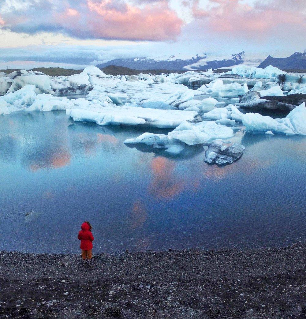 glacier-lagoon-14.jpg