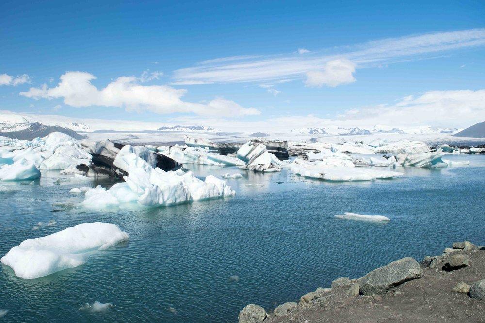glacier-lagoon-29.jpg
