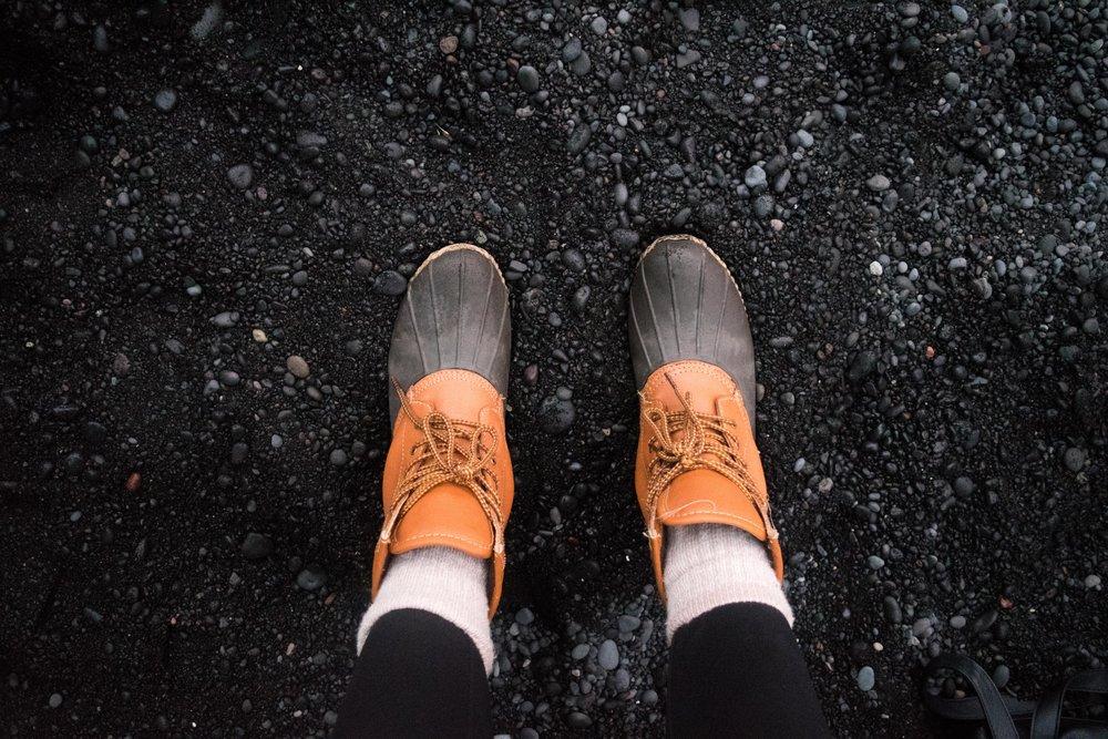 black-sand-beach-iceland-40.jpg