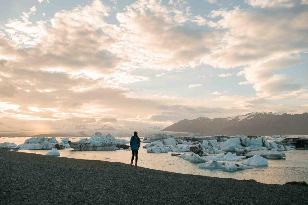 glacier-lagoon-41.jpg