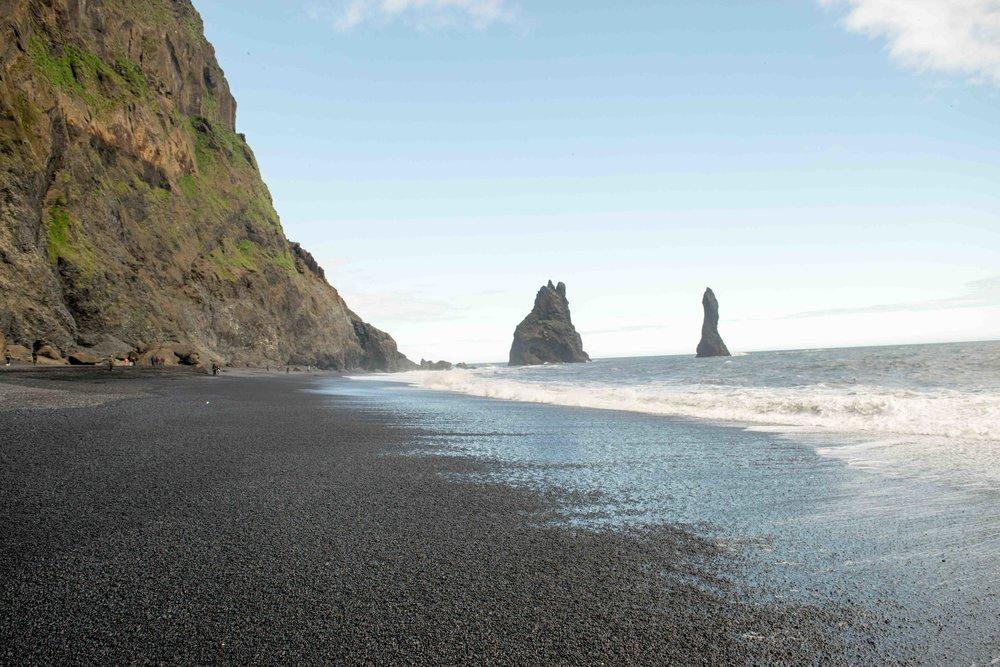 best things in Iceland