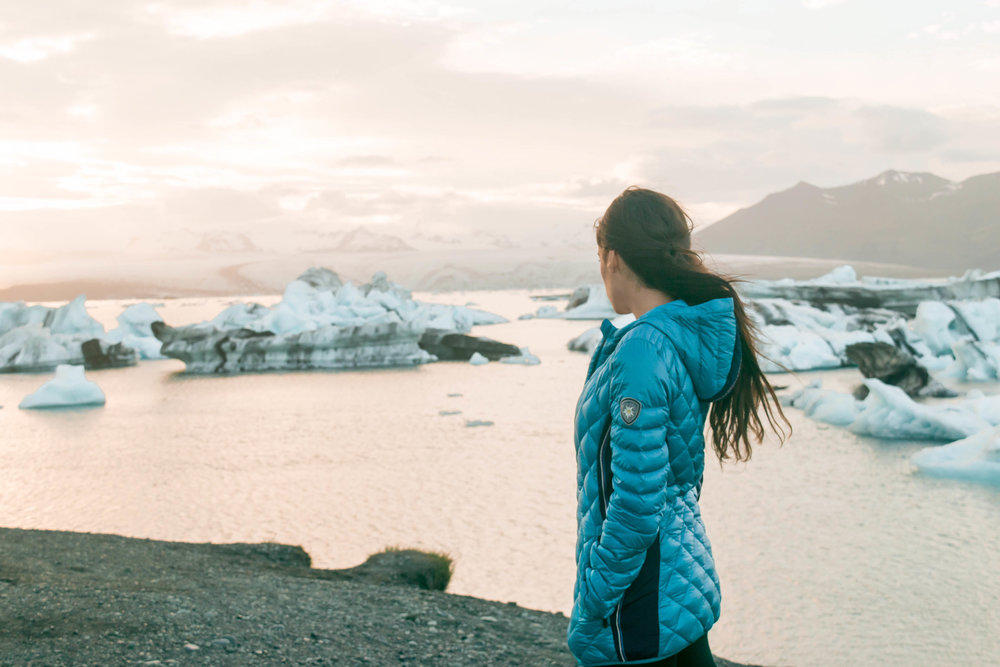 glacier-lagoon-43.jpg