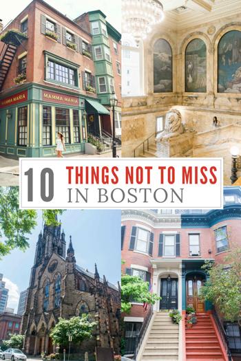 boston-cant-miss-spots.jpg