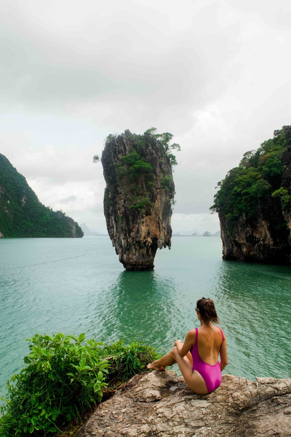 Thailand-James-Bond-Island-4.jpg