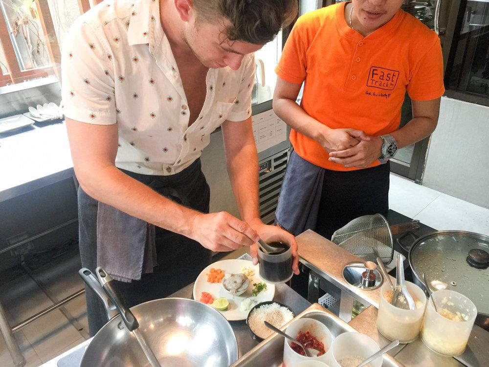 Thailand-Cooking-Class-3.jpg