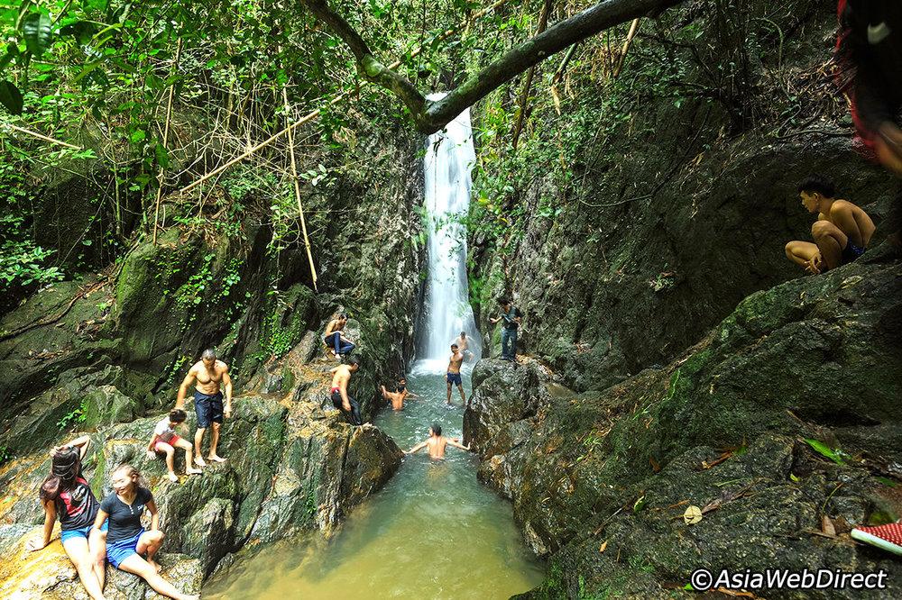 bang-pae-waterfall-2.jpg