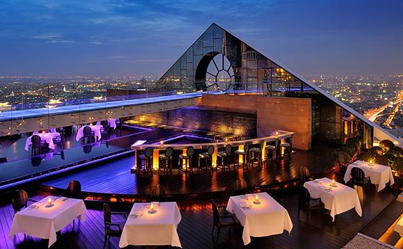 best-restaurant-bangkok.jpg