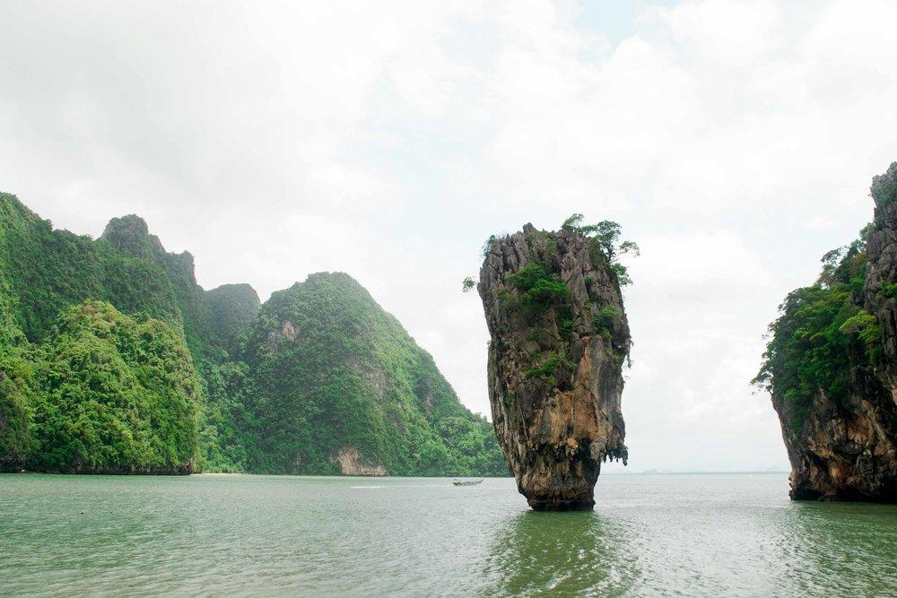Thailand-James-Bond-Island-12.jpg
