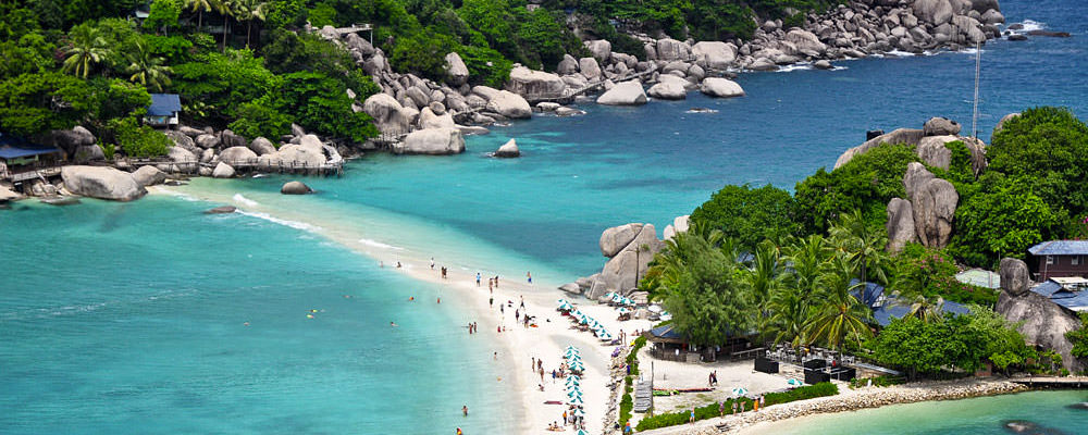 koh-tao-island.jpg