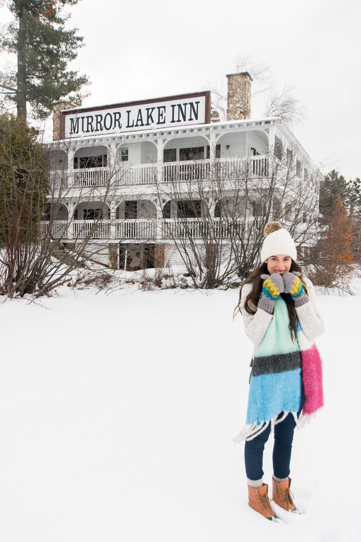 mirror-lake-inn-best-lake-placid-5.jpg