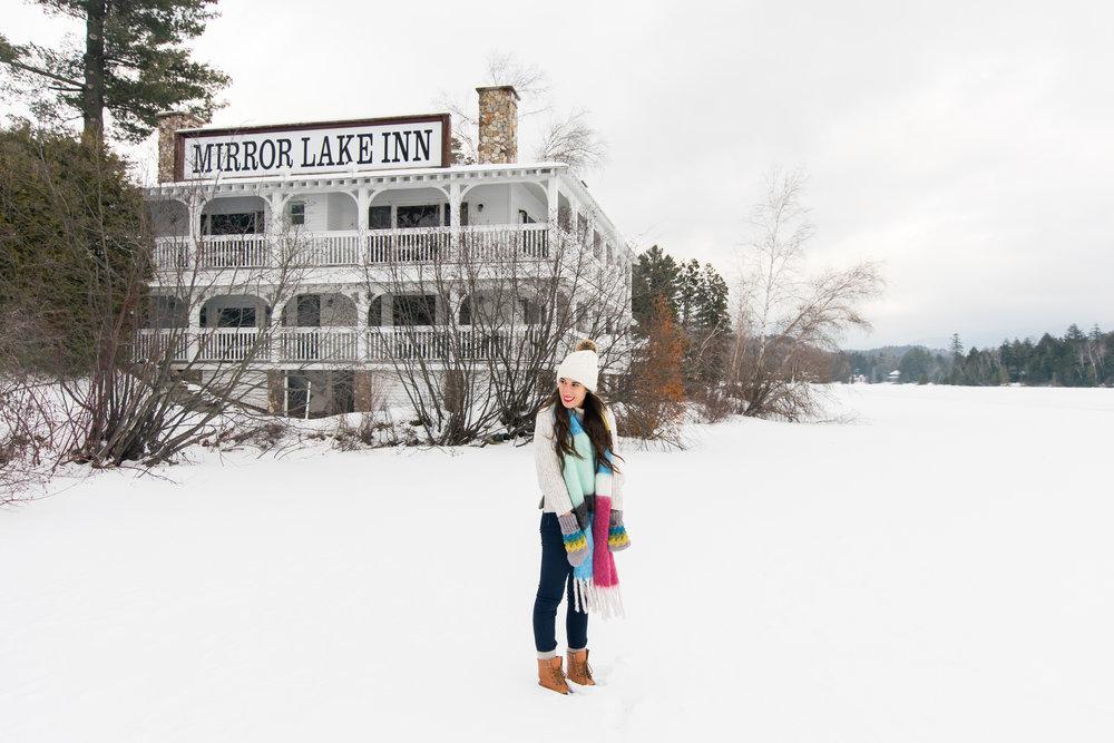 mirror-lake-inn-best-lake-placid-2.jpg