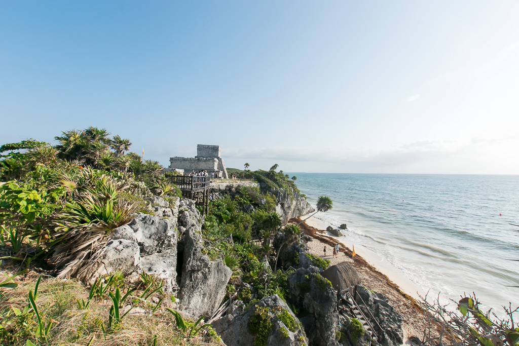 Tulum Travel Guide — Where to Next | Budget Travel Tips | Solo
