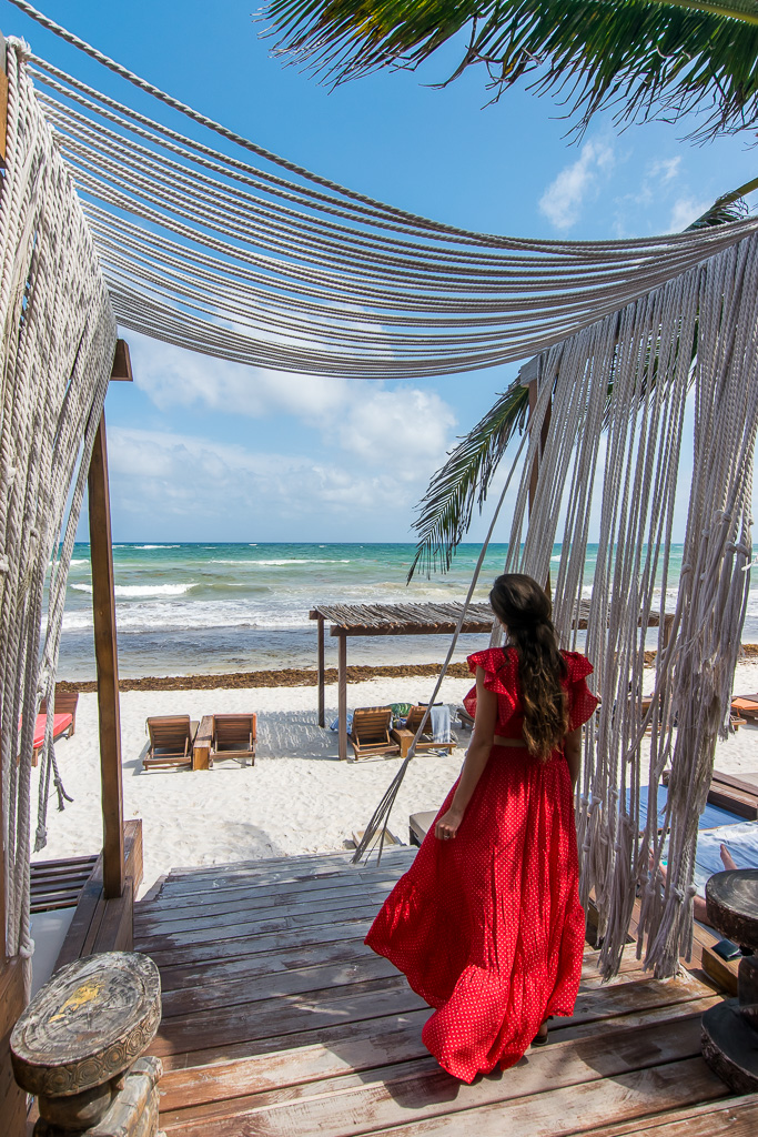 3170ee6912a0 Packing List  Tulum Mexico — Where to Next