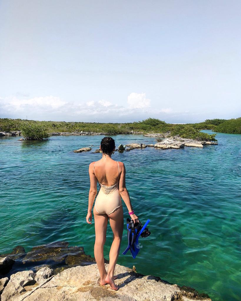 mexico-best-cenote-tulum-8.JPG