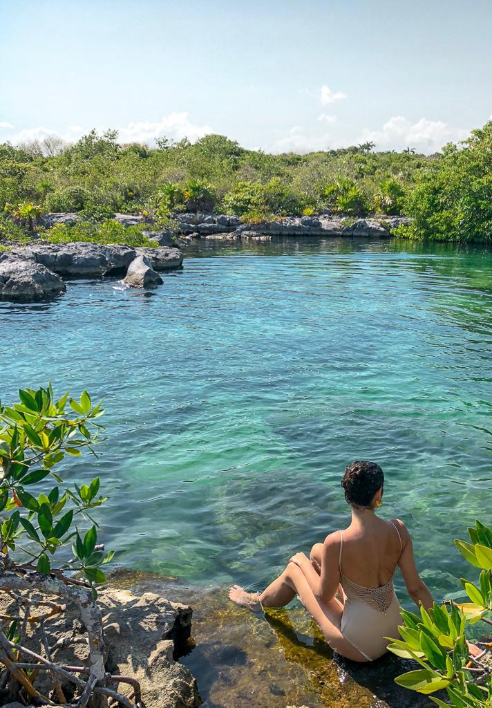 mexico-best-cenote-tulum-9.JPG