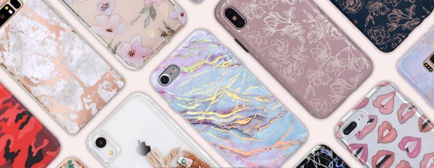 check out 33935 fb5fe Velvet Caviar iPhone Case Review — Where to Next | Budget Travel ...