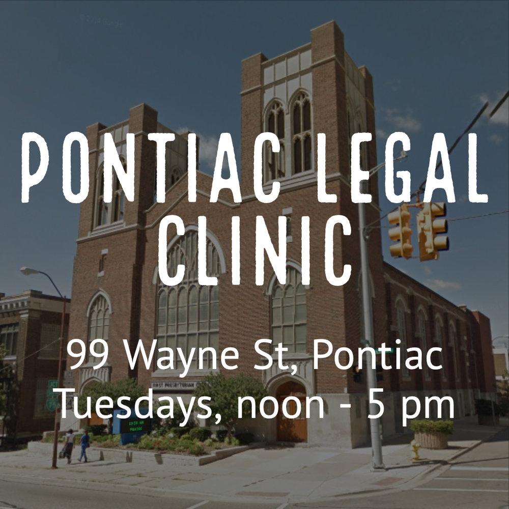 Pontiac Logotype-3.jpg