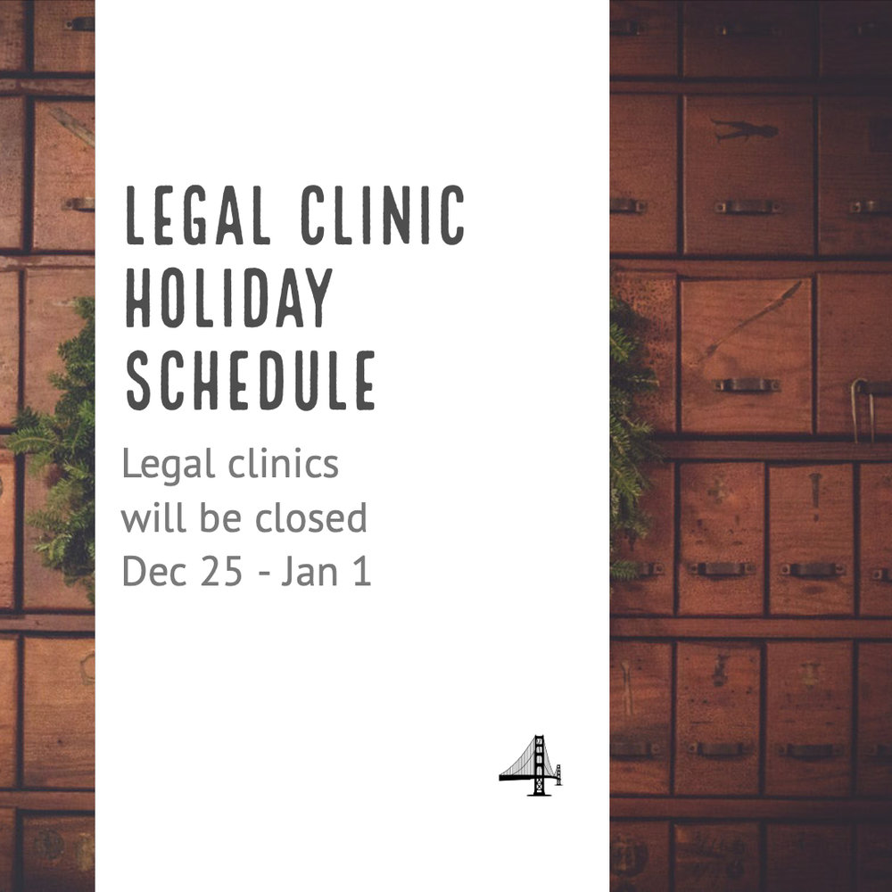 Legal Clinic Holiday Schedule.jpg
