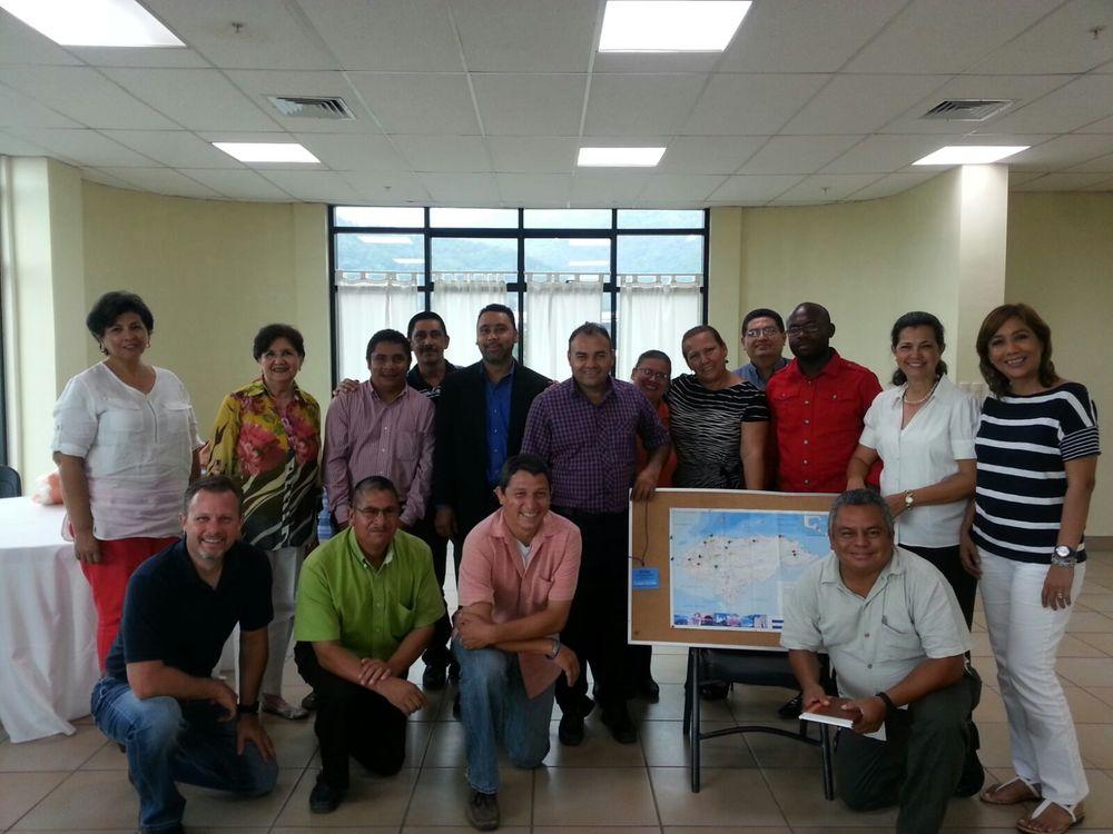 San Pedro Sula pastors group pic.JPG