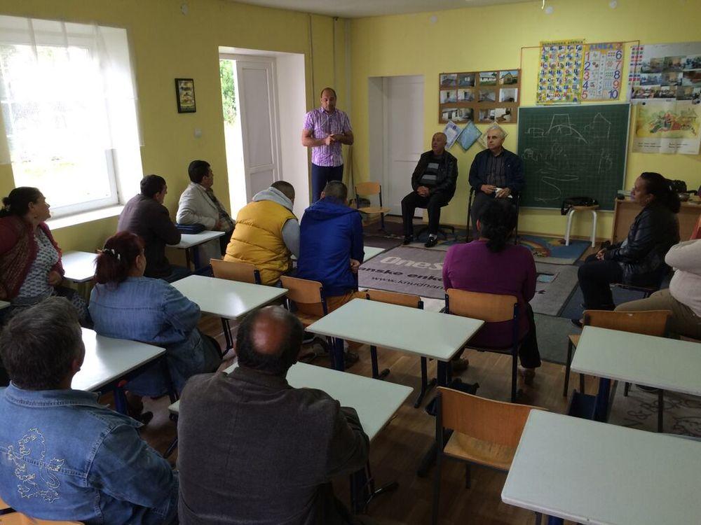Training in Uzzhorod.jpg