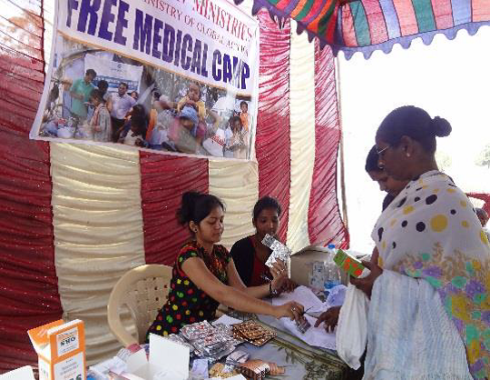 Medical camp 1.png