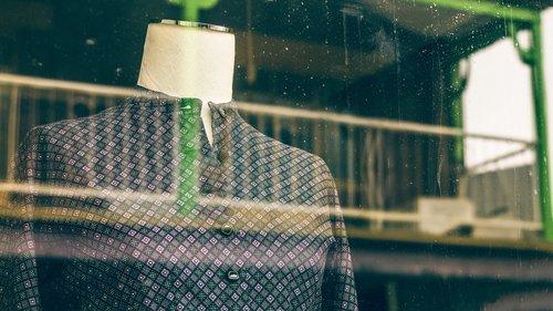 15 eenvoudige e-commerce tips om uw conversieratio drastisch te verhogen (Deel 1 uit 3)