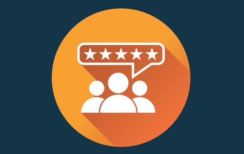 Waarom retailers beoordelingen nodig hebben om meer conversies te genereren