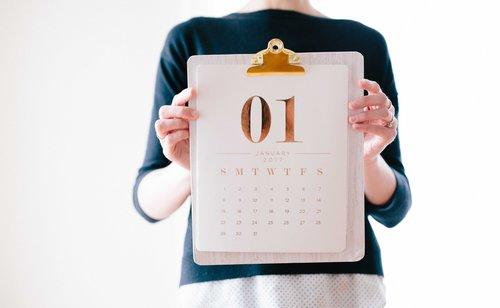 Je eerste dagen Trustpilot: van aanmelden tot successen boeken