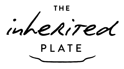 The Inherited Plate