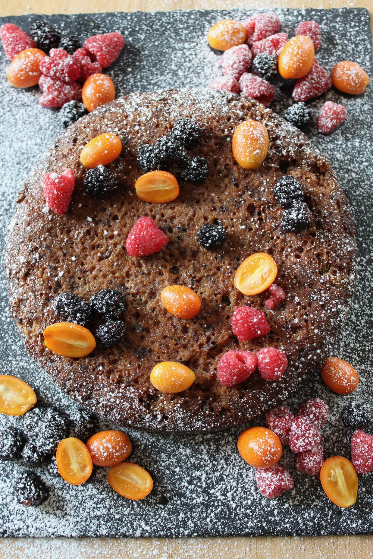 Date Pudding Cake.jpg