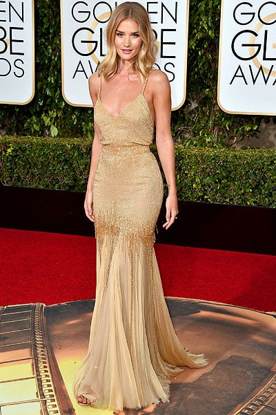 1452476290_rosie-huntington-whiteley-golden-globes-2016.jpg